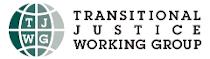 전환기정의워킹그룹 로고